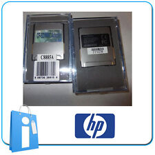 HP C8885A Card Reader Compact Flash to Secure Digital  MultiMedia Card
