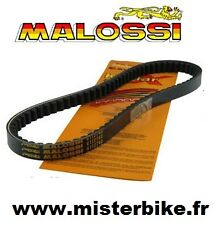 Courroie KEVLAR belt MALOSSI MAJESTY 125 maxi scooter