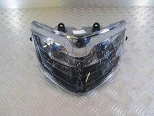 PIAGGIO MP3 300 LT 2013 Head Lamp 6825