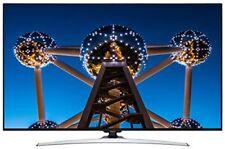Televisor 43'' 4K UHD Smart TV WiFi Hitachi 43hl15w69 DVB T2