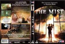 DVD The Mist - edition 2 dvd