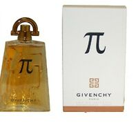 GIVENCHY PI GRECO UOMO EDT VAPO SPRAY - 30 ml