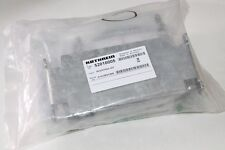 KATHREIN .. SUPPORT/ WIDE RANGE 30° RFID ANTENNA MOUNTING KIT ..Ref: 52010005