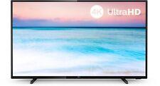"""Philips LCD-TV ab 70"""" (178cm) 70PUS6504/12"""