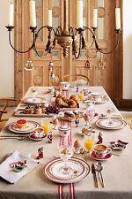 Villeroy & Boch Winter Bakery Delight Zuckerdose / Marmeladendose 0,30 ltr. 0930