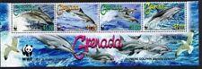 Grenada (until 1974)