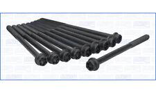 Cylinder Head Bolt Set LANCIA MUSA JTD 16V 1.6 120 350A2.000 (2004-)