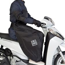BEVERLY CRUISER 250 2007 - 2011 TERMOSCUD TUCANO IMPERMEABILE PER SCOOTER R194