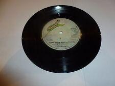 "EDDIE RABBITT - Every Which Way But Loose - 1979 UK 2-track 7"" vinyl single"