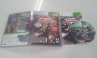 Dead Island Game of The Year Edition GOTY Xbox 360 Game PAL