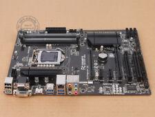 Original GIGABYTE GA-Z87-HD3, LGA 1150/SockeL H3, Intel Z87 Motherboard DDR3
