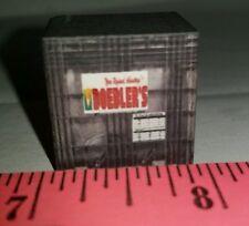 1/64 custom farm toy Pallet doeblers corn bean probox Seed box see description