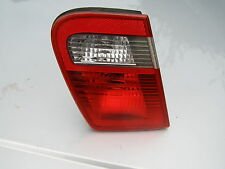 SAAB 9-3 REAR BOOT LIGHT RH 127 85 766