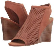 5135993d1eb Steve Madden Suede Wedge Casual Heels for Women