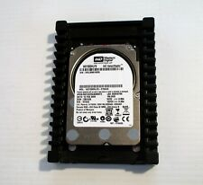 WESTERN DIGITAL VelociRaptor WD1500HLFS 150GB  Internal Hard Drive 10000 RPM