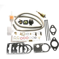 Carburetor Rebuild Kit for VW Solex 28 Thru 34 Pict 3