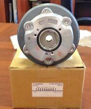 Subaru Genuine OEM Right Intake Timing Cam gear sprocket STI Impreza 13320AA001