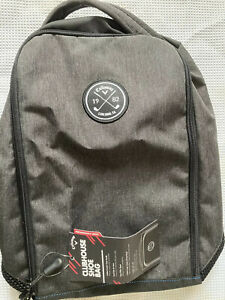 Callaway Clubhouse Shoebag- New With Labels
