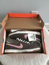 Unisex Nike Dunk Low (Hemp) size W11.5/M9.5, NEW