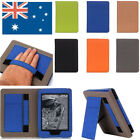 Smart Stand PU Leather Case Cover For Amazon Kindle Paperwhite 1 2 3 4 10th Gen
