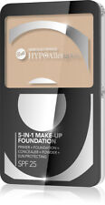 Bell HYPOAllergenic 5-IN-1 Make-Up Foundation 03 GOLDEN BEIGE SPF25