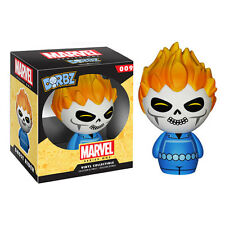 Ghost Rider Marvel Dorbz Vinyl Figure - New in stock