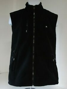 ARRIS Size Adjustable Electric Warm Heated Vest  Heating Panels