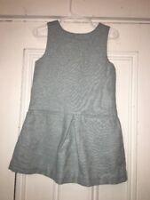 383cf17c3 Jacadi Regular Size Clothing (Sizes 4 & Up) for Girls for sale | eBay