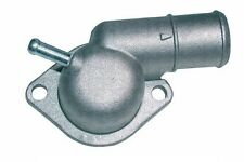 Ford Fiesta 1995-2002 Mk4 Thermostat Housing Coolant System Replacement
