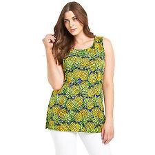Polyester Tunic, Kaftan So Fabulous Tops & Shirts for Women