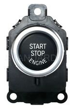 Push To Start Switch Standard US-1021 fits 11-14 BMW 740i