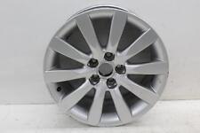 """2012 16"""" Audi A1 8X Alloy Wheel 7Jx16H2 ET34 PCD: 5x112 8X0601025G"""