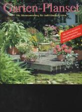 (a51853)   Bayer Garten Planset, Bellavista, 192 Seiten, Bilder, Beilagen
