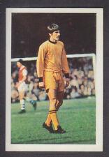 FKS - Wonderful World of Soccer Stars 1969/70 # 319 John Farrington - Wolves