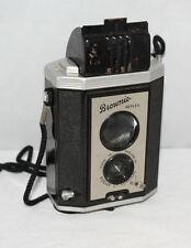 Kodak Vintage Photography