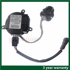 For Nissan  HID Xenon Headlight Ballast EANA2X512637 Infiniti QX5 284748991A