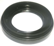 Differential Pinion Seal fits 1988-2013 Toyota Camry Avalon Celica  SKF (CHICAGO
