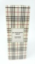 Burberry Brit Energizing Body Wash 5 fl. oz. 150 mL NEW IN IMPERFECT BOX