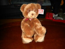 Sweet Gotta Getta GUND Teddy Bear Booker