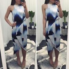 Cooper St Women's Regular Size Knee-Length Dresses