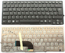 Tastiera ITA Silver per Sony VAIO VPCSB1X9E/B VPCSB2M9E/B Compatibile 148949781