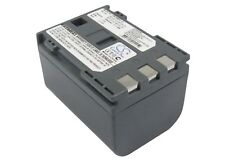 Battery For Canon VIXIA HG10, VIXIA HV30, VIXIA HV40, ZR100, ZR200, ZR300, ZR400