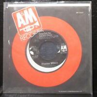 "Shanice Wilson - (Baby Tell Me) Can You Dance 7"" Mint- Vinyl 45 AM-2939 USA 1987"