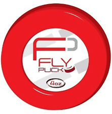 New! The Amazing Fly Puck Hockey Training - With Free Training Dvd!