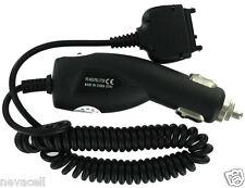 Car 12V Charger Adapter for Motorola Sprint Nextel i365