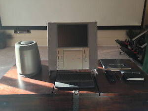 TAM, Twentieth Anniversary Mac, Spartacus, Pomona Macintosh CD Drive REPAIR