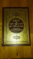 Initiation à l'interprétation objective du texte intraduisible du Saint Coran