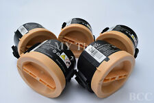 5 x Toner 106R02183 For Xerox 3010 3040 3040 WorkCentre 3045 106R02182 106R02180