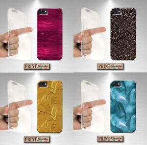 Cover per,HUAWEI,STAMPATA EFFETTO STRASS,silicone,morbido,colori,brillante,chic