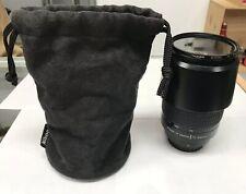 Nikon ED 70-300mm  AF Lens